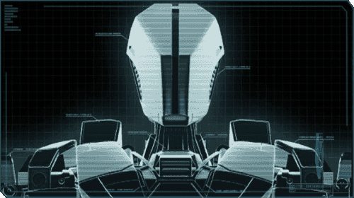 advent mec breakdown xcom 2 wiki. Black Bedroom Furniture Sets. Home Design Ideas