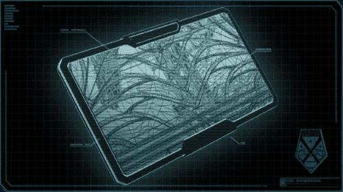 alien data cache decryption xcom 2 wiki. Black Bedroom Furniture Sets. Home Design Ideas