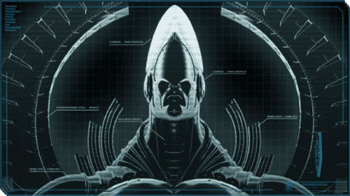 research projects xcom 2 wiki. Black Bedroom Furniture Sets. Home Design Ideas