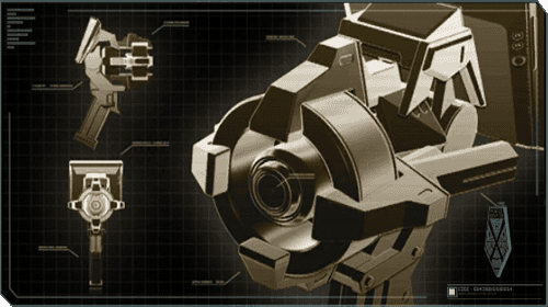 engineering projects xcom 2 wiki. Black Bedroom Furniture Sets. Home Design Ideas