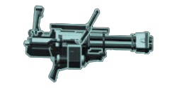 cannon-icon.png