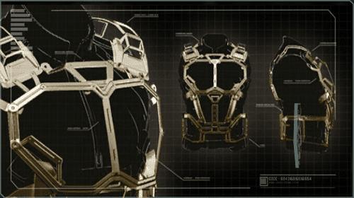 experimental armor xcom 2 wiki. Black Bedroom Furniture Sets. Home Design Ideas