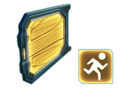 pcs_superior_speed_icon.png