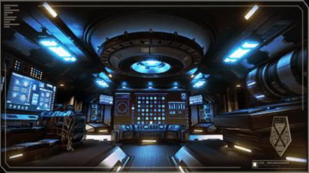 XCOM-2 Wiki - Fextralife